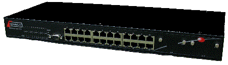 Enable-IT-8824-Ethernet-Switch.png