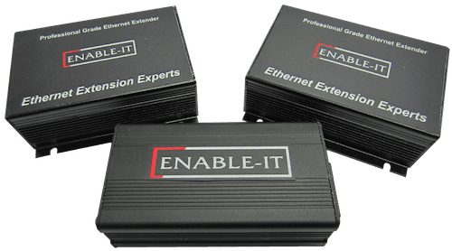 Enable-IT-865-PRO-Kit__1_.png