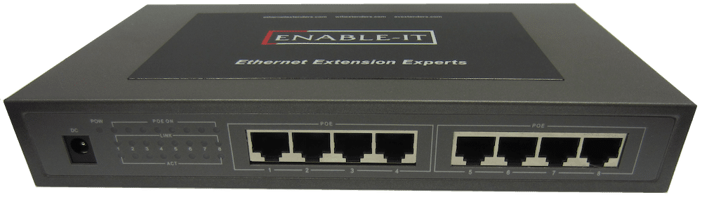 Enable-IT-8808-PoE-Switch.png