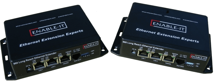 Enable-IT-860-Rev-D-Ethernet-Extender-Kit.png