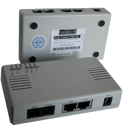 Enable-IT-895-Ethernet-Extender-1.png